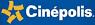 Logo_Cinepolis