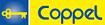 icon_coppel